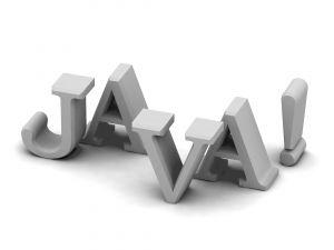 Oracle's J Developer – Java App Development simplified